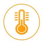 Embedded Network Icon