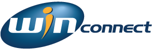 WINconnect