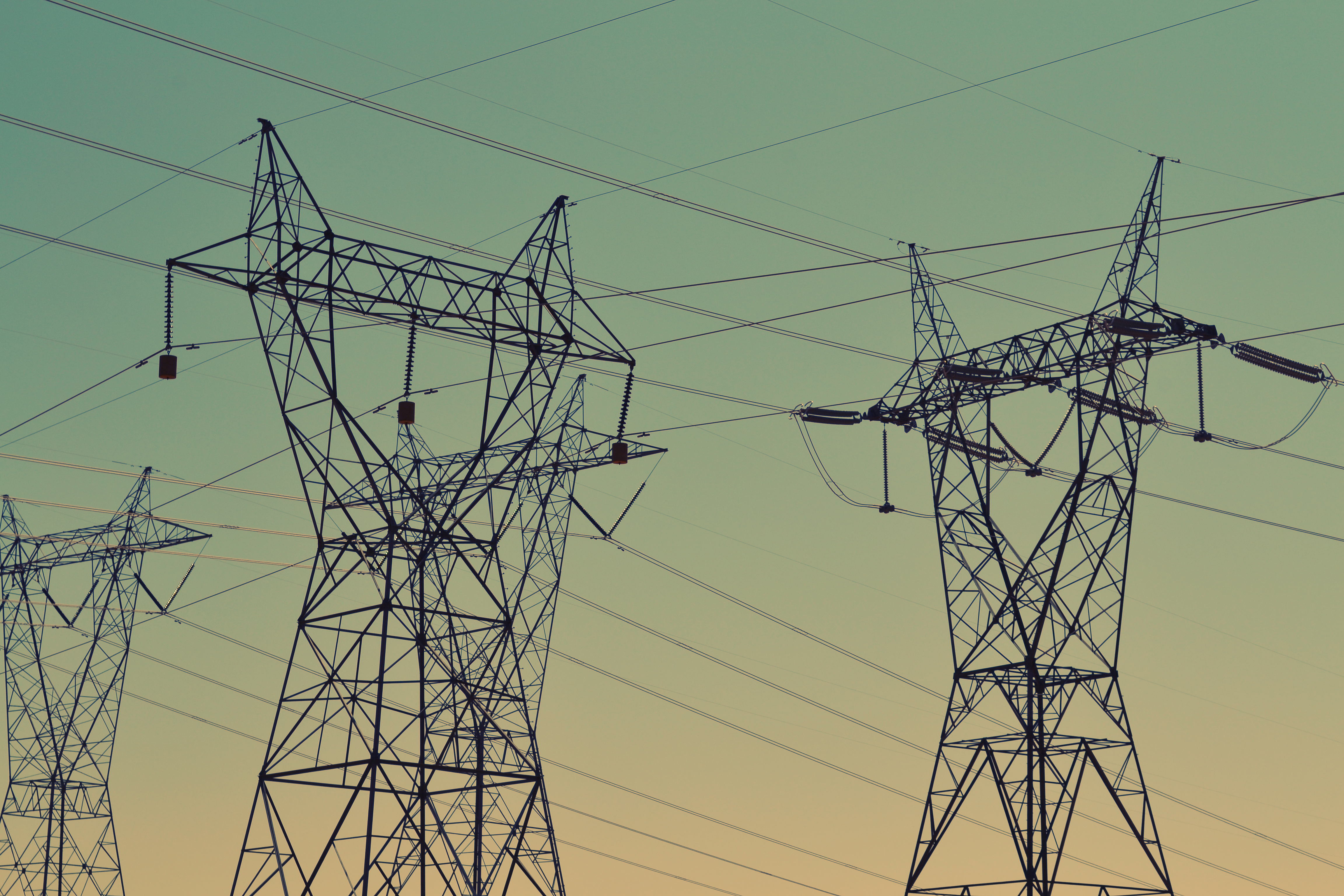 Victorian Household Electricity Invoices: What impacts them and why are prices changing?