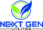 Next Gen Utilities Logo